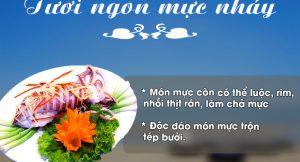 muc_nhay