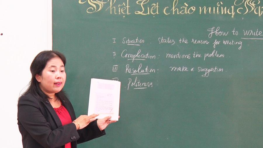 """<a href=""""/hoat-dong-chuyen-mon/truong-hoc-than-thien"""" title=""""Trường học thân thiện"""" rel=""""dofollow"""">Trường học thân thiện</a>"""