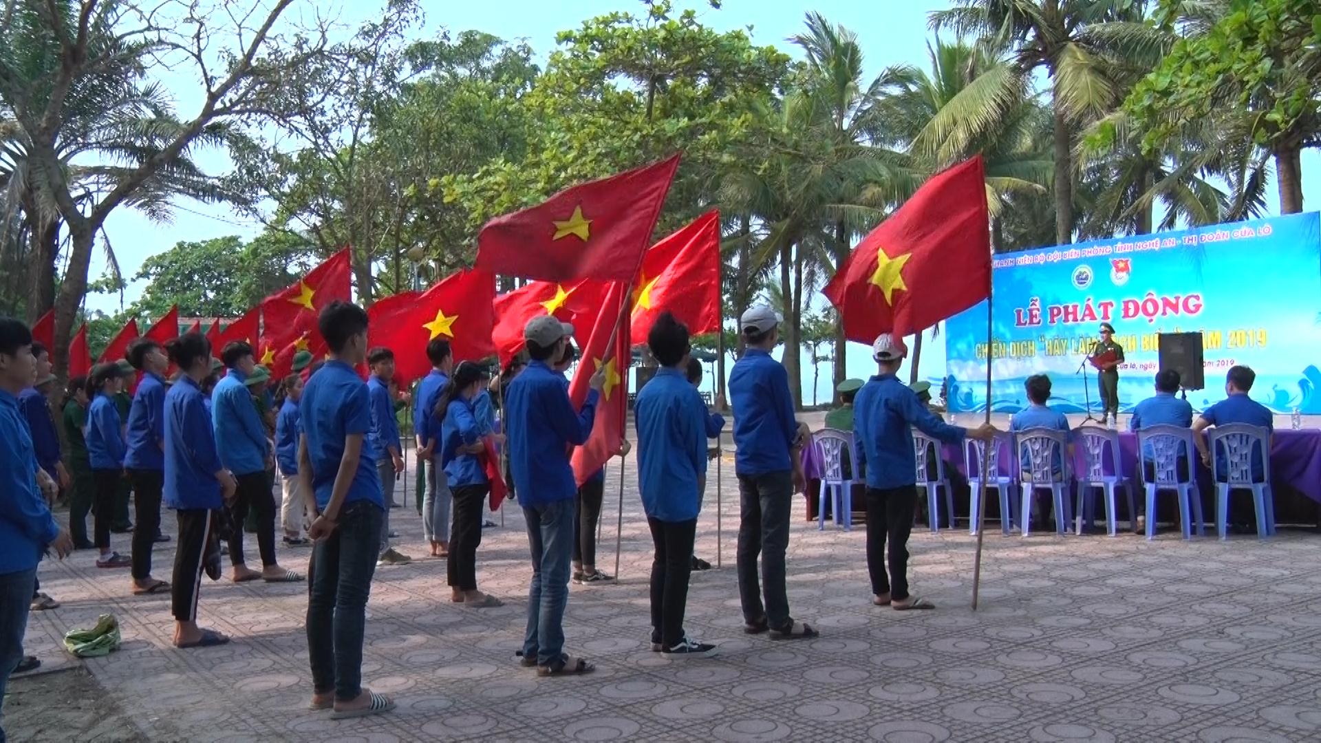 PS Trang 9 - 4.00_42_30_14.Still122