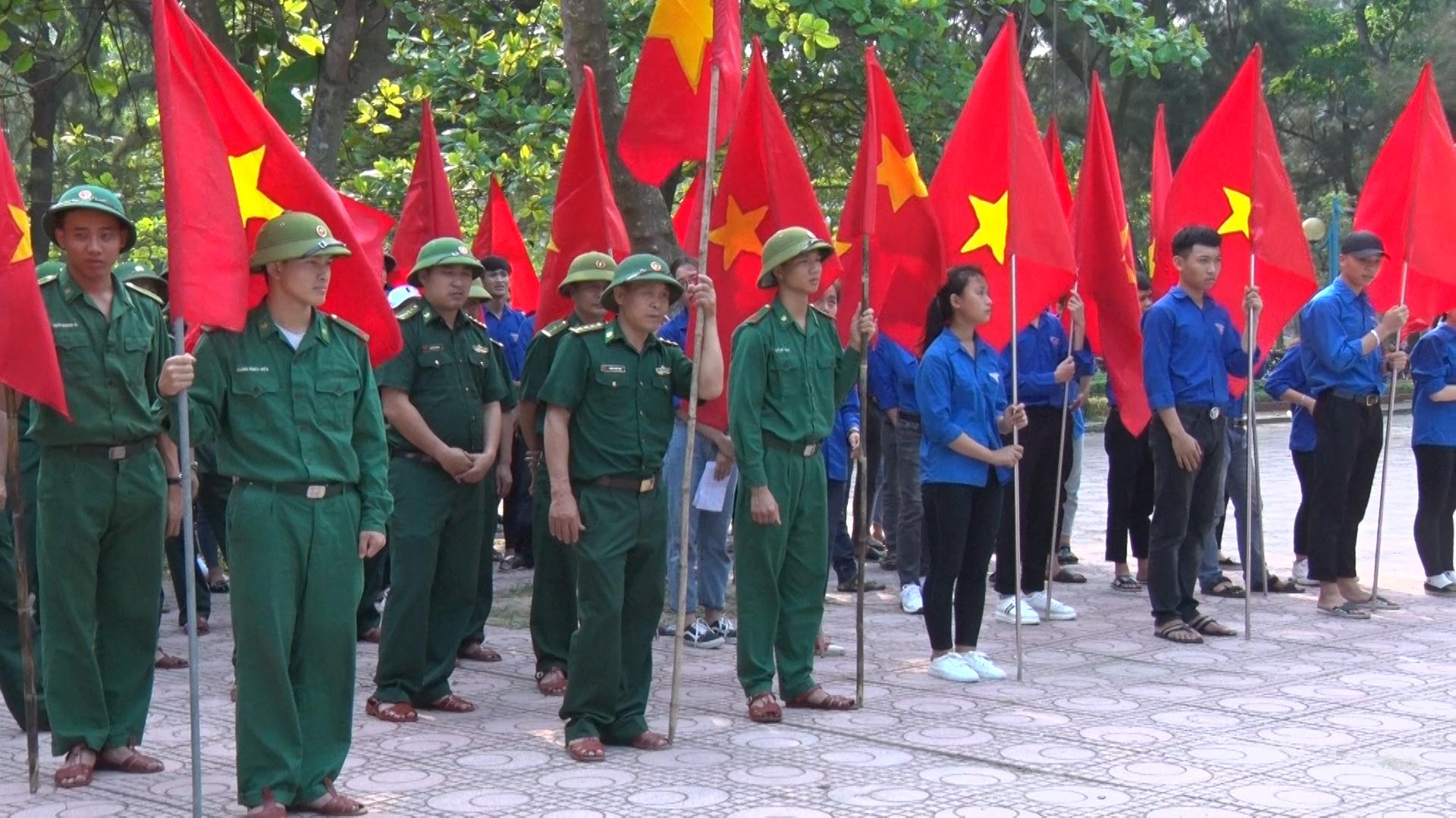PS Trang 9 - 4.00_42_40_00.Still124