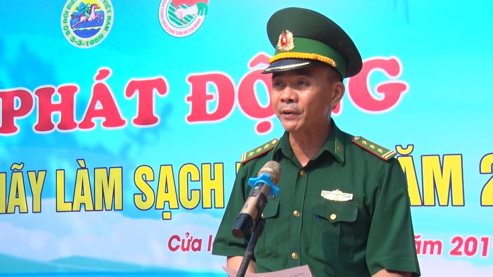 PS Trang 9 - 4.00_42_44_13.Still125