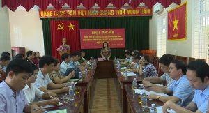 PS Trang 9 - 4.00_53_54_08.Still153