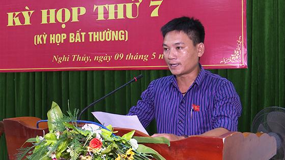 PS nghi Thu phuong Vm.00_06_09_19.Still002