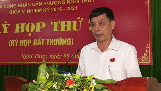 PS nghi Thu phuong Vm.00_06_45_05.Still003