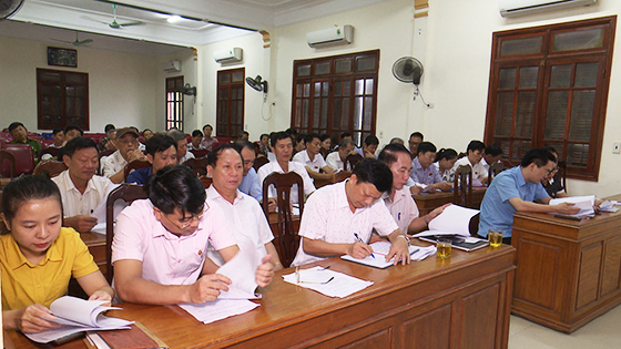 PS nghi Thu phuong Vm.00_07_15_11.Still004