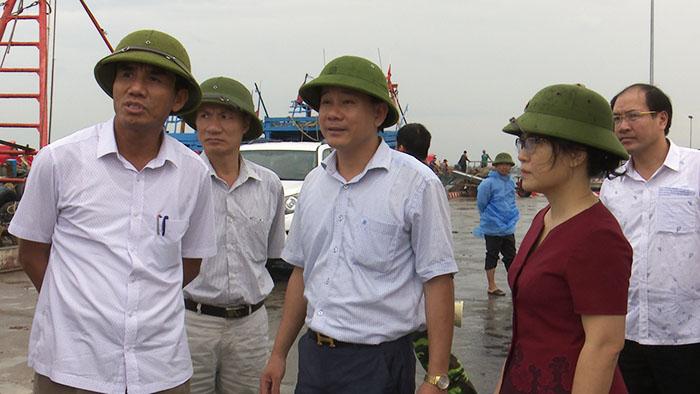 PS - Tuoi tre Cua Lo xung kich sang tao tinh nguyen vi cuoc song cong dong.00_05_22_02.Still007