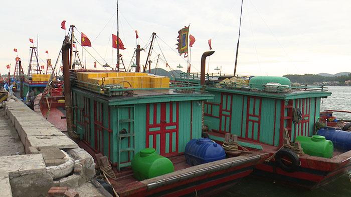 PS - Tuoi tre Cua Lo xung kich sang tao tinh nguyen vi cuoc song cong dong.00_05_37_24.Still009