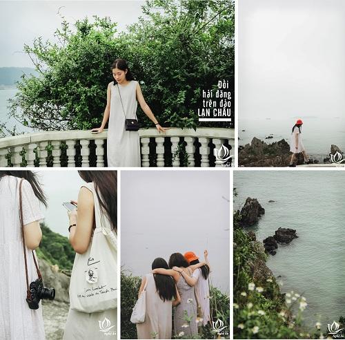 d Lan Chau