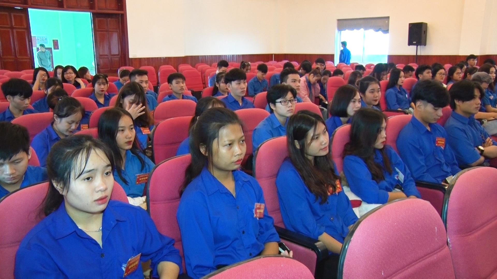 PS Trang an trua giáo dục.00_13_19_04.Still006